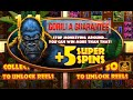 free download slots 🔴 Get a bonus at the new online casino ...