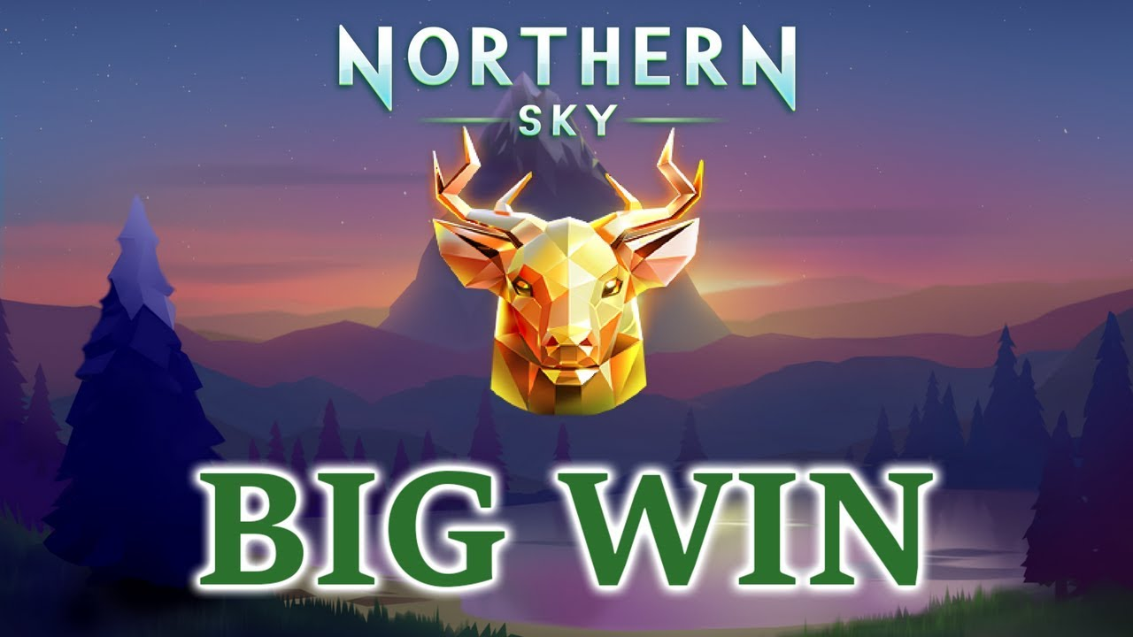 Lucky games online casino, Slotsmillion casino review