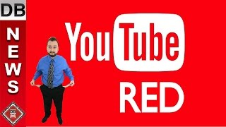 How to get youtube red for free 14 day free trial videos