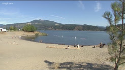 Hood River offers activities for everyone - KING 5 Evening