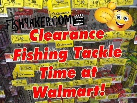 Pensacola Fishing
