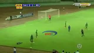 الإفريقي عندما يستفز في كرة القدم تكون هذه هي النهاية