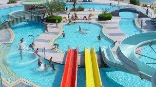Отель Sindbad Aqua Hotel 4* - Египет,Хургада(Расположение Sindbad Aqua Hotel: в самом городе Хургада вблизи популярных магазинов, ресторанов и различных развле..., 2014-07-05T11:43:36.000Z)