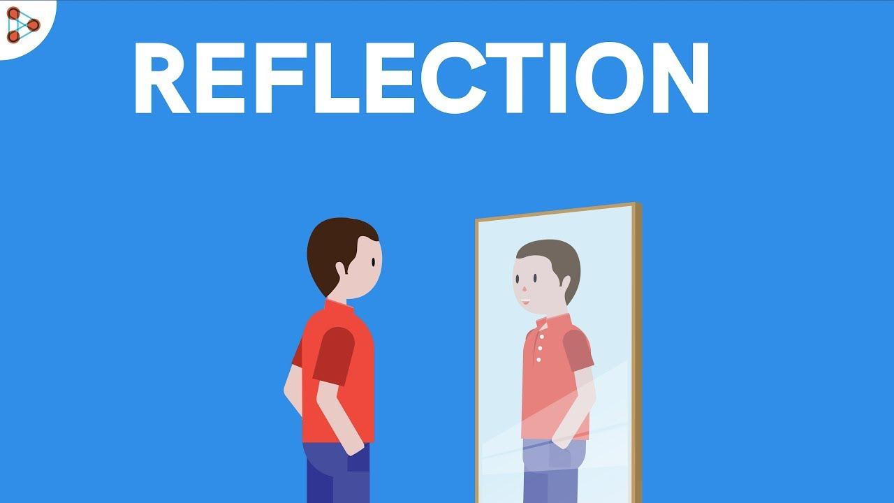 Download Reflection of Light   Don't Memorise