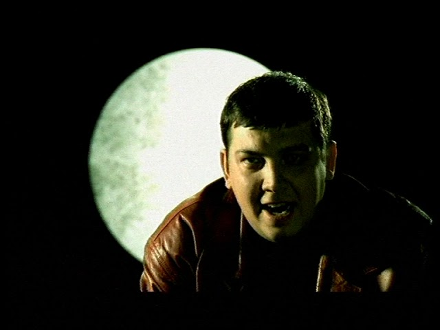 Смысловые Галлюцинации — Звезды 3000 (клип, хорошее качество)