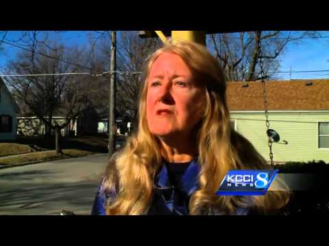 Internal Revenue Service scam haunts Des Moines woman