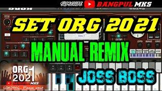 SET ORG 2021_MANUAL REMIX JOS BOS
