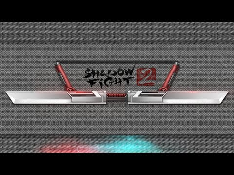 Shadow Fight 2 Cobra's Tooth