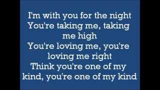 Hilary Duff - My Kind Piano Instrumental