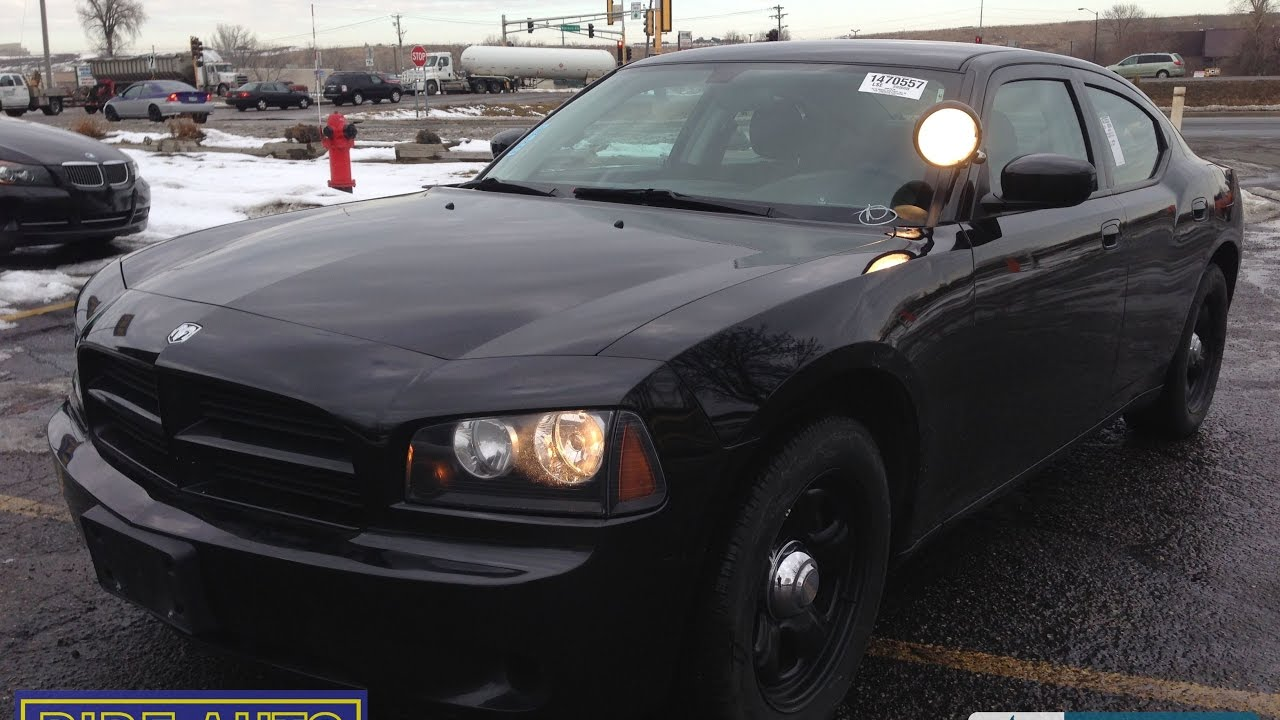 police interceptor dodge charger for sale 2018 dodge reviews. Black Bedroom Furniture Sets. Home Design Ideas