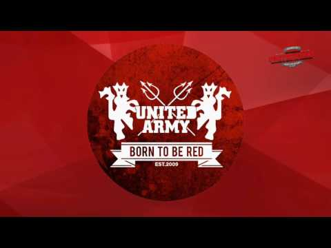 Chant United Army Indonesia (No Vocal)