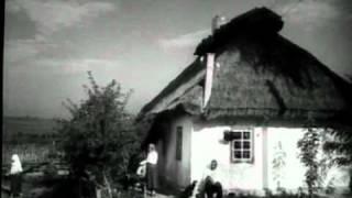 "Група ""Долг"" За Волю"