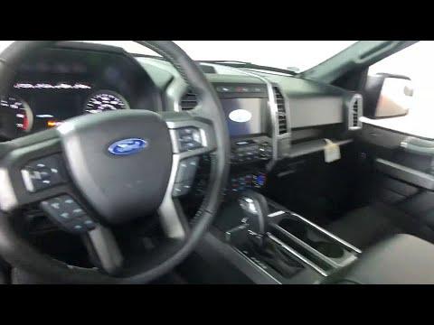2020-ford-f-150-easton-pa,-allentown-pa-,-bethlehem-pa,-quakertown-pa,-phillipsburg-nj-f28053