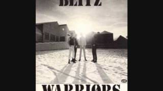 Blitz - Warriors