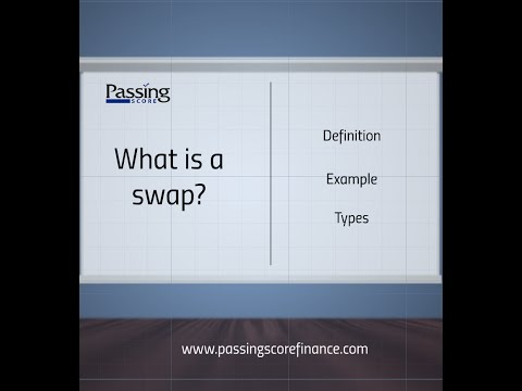 what-is-a-swap?
