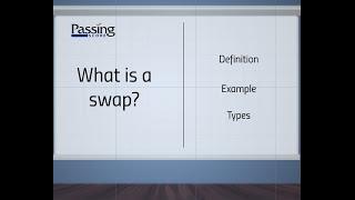 #swap