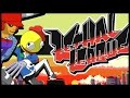 Lethal league is awesome mp3