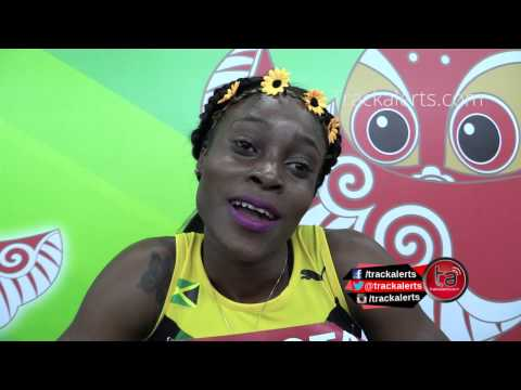 elaine-staying-positive-ahead-of-200m-final