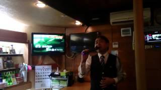 カラオケで歌ってみましたが、音が小さいですね!