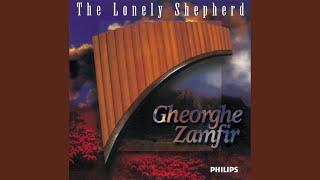 Last The Lonely Shepherd