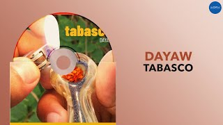 Tabasco | Dayaw | Full Audio