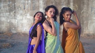 Girls Like You Maroon 5 Bollywood Fusion Choreography Piah Dance Company