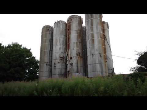A Visit to Foxton Locks - Leicestershireиз YouTube · Длительность: 4 мин58 с