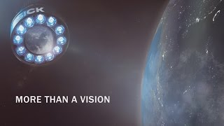 MORE THAN A VISION: Inspection solutions from SICK | SICK AG