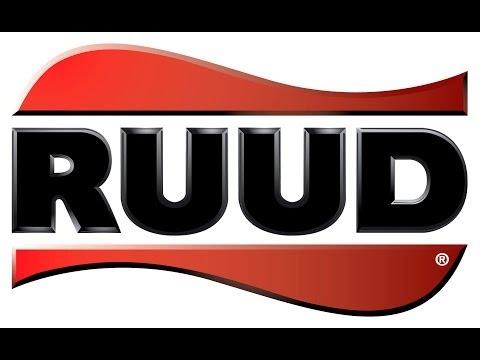Ruud HVAC Repair Atlanta GA (770) 400-9008 Dependable Services Air Conditioning & Furnaces