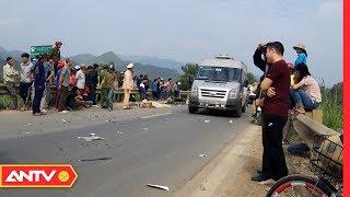 An ninh 24h | Tin tức Việt Nam 24h hôm nay | Tin nóng an ninh mới nhất ngày  27/01/2020  | ANTV
