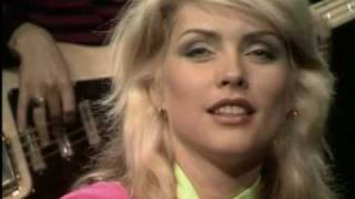 Blondie - Heart Of Glass.mp4