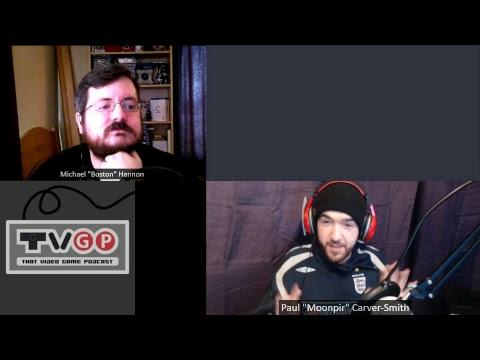 The Binding Of Moonpir: Boston Rebirth - Episode 047 (Livestream Archive)