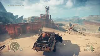 Vorstellung der PS4 + Game des Monats April 2018 (HD/Deutsch)Part 4 von 5