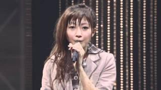 Berryz工房 コンサートツアー 2009秋 ~目立ちたいっ!!~ ♪ジンギスカン...