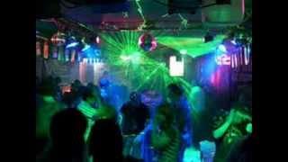 DISCO TIME BY DJ STEFANOS 2014