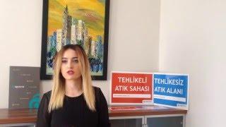 Gambar cover Ag Çevre, Çevre Danışmanlık Hizmetleri | İstanbul Çevre Danışmanlık Firmaları