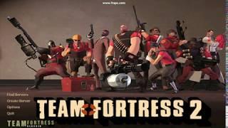 Download Team Fortress 2 Classic A Tf2 Mod MP3, MKV, MP4