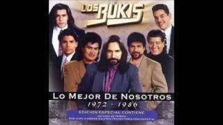 Los Bukis , Loco por ti