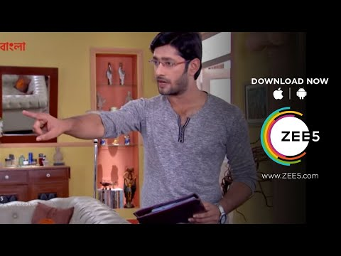 বকুল কোথা | Bokul Kotha | Bangla Serial - Best Scene | EP - 233 | 7th Sept, 2018 | #ZeeBangla