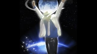 Moonwalker, The World