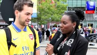 How Well Do You Know Mesut Ozil? - ArsenalFanTV.com
