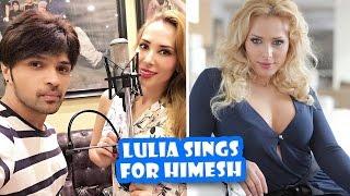 Every Night And Day VIDEO Song Out | Iulia Vantur, Himesh Reshammiya | AAP SE MAUSIIQUII