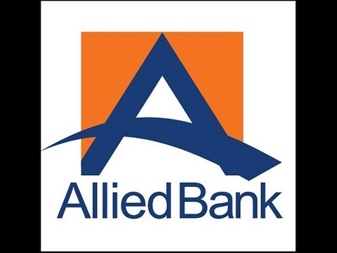 Allied Bank launches new branch at Packages Mall