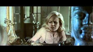 Video Il dolce corpo di Deborah - Trailer download MP3, 3GP, MP4, WEBM, AVI, FLV Agustus 2018