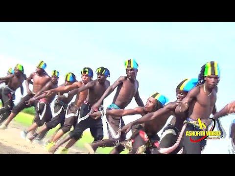 Download Mnyama Twiga Ft Nyakabaya  song Korona  Dir Ashoz Videoz 0764972310   YouTube 480p