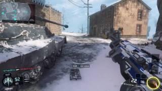 RTDE - Gold Haymaker - Call of Duty: Black Ops 3 thumbnail