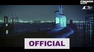 Alex Christensen & The Berlin Orchestra - Das Boot (Official Video HD)