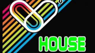 TOP 10 NEW ELECTRO-HOUSE MUSIC MIX APRIL-MAY 2010
