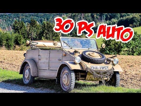 75-jahre-altes-auto-|-vw-kübelwagen