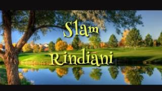 Slam Rindiani MP3